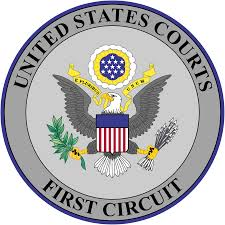 Solutions for Scams and Frauds-U.S. Courts Seal