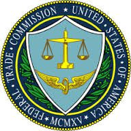 Identity Theft-Federal Trade Commission Logo