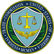 Solutions for Scams and Frauds -Federal Trade commission Seal