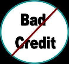 credit score scam alert