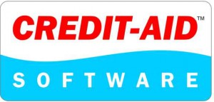 Credit Aid Software