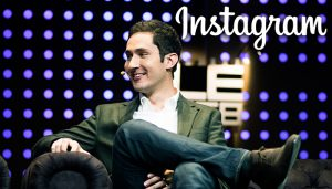 Instagram Ceo-Role playing-Digital Kidnapping