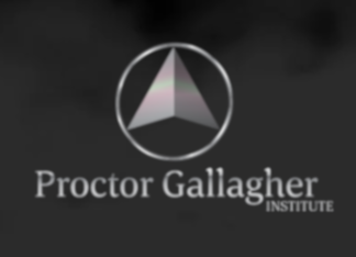 Logo of ProtorGallagher Institute