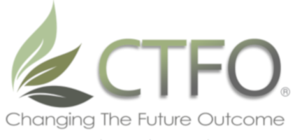 CTFO Logo for Is CTFO a Scam