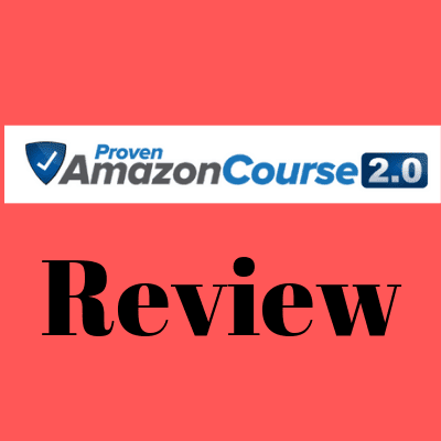 PAC Amazon Course Banner