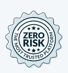 Wealthy Affiliates Zero Risk Badge The Affiliate Training Is Free For A Week