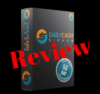 Image Of Daily Cash Siphon Program
