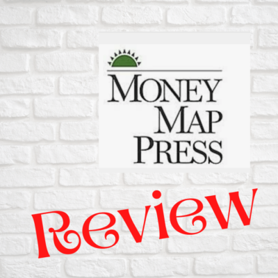 Image Of Money Map Press With Word Review For Is The Money Map Press A Scam My Review