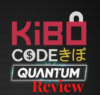 The Kibo Code Quantum Review