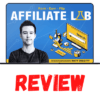 What Is Affiliate Labe About Logo Image